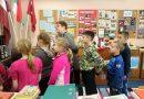 Muzeja dienas Silenes pamatskolā