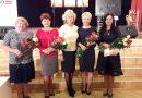 Skolotāju diena Daugavpils novadā