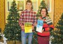 ATZINĪBA Rūdolfa Blaumaņa literārās prēmijas 14. konkursā